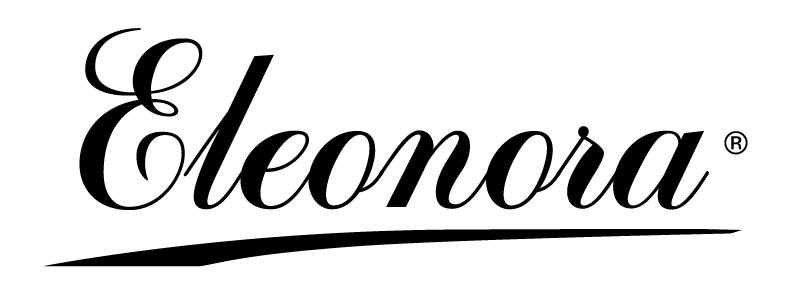 logoeleonorawebsite 01