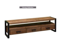 TV - Strong 180 cm € 599,-
