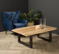 Urbania coffee table € 385,-