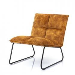 Fauteuil Ruby € 249,-