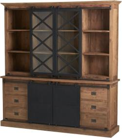 Beethoven Cabinet € 1799,-